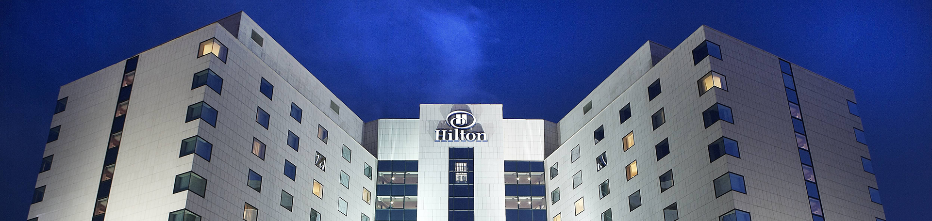 hilton_header_home_1_1920x456_crop_and_resize_to_fit_478b24840a