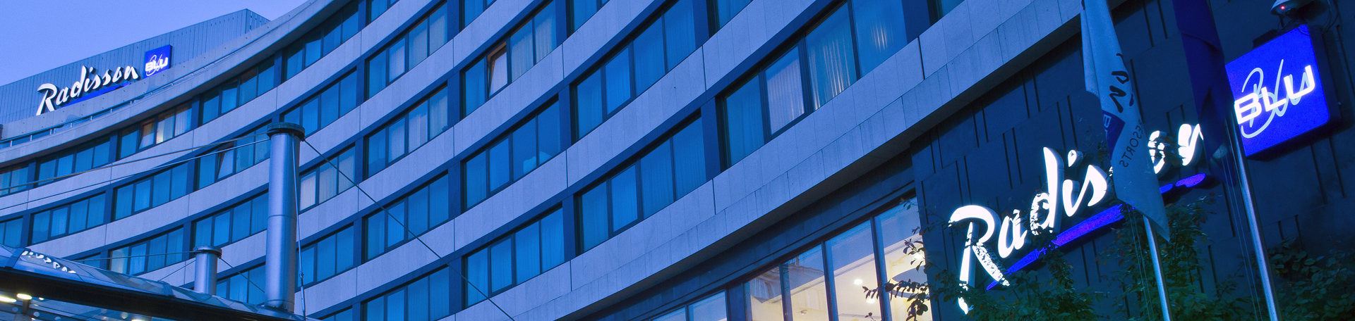 radisson_header_home_1920x456_crop_and_resize_to_fit_478b24840a