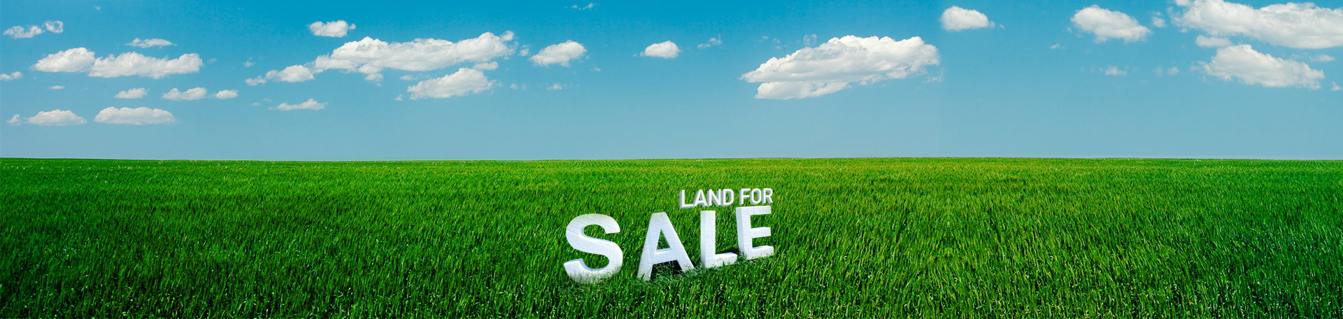 land_for_sale_1920x456_crop_and_resize_to_fit_478b24840a